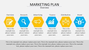 Marketing Plan Ppt Example Marketing Plan Powerpoint Theme Ppt Theme
