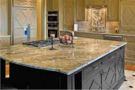 man made countertop materials adorable shape engineered quartz for man made countertops