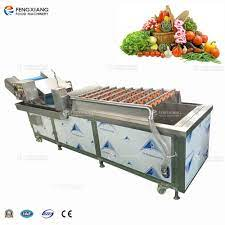 Ce Onaylı Sebze Ve Meyve Yıkama Makinesi Makinesi,Yüksek Basınçlı Püskürtme  Sistemi - Buy Sebze Ve Meyve Yıkama Makinesi,Salata Yıkama Ve Temizleme  Makinesi,Sebze Yıkama Makinesi Product on Alibaba.com