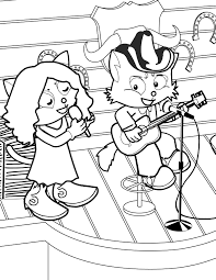 Small Picture adult country coloring pages country music coloring pages country