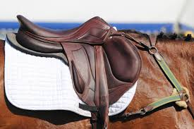 · innovative stirrup by freejump. Stirrup Leathers Comfort And Stability Devoucoux