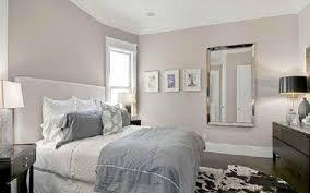popular neutral paint colorsBedroom  Neutral Paint Colors For Bedroom Compact Medium Hardwood