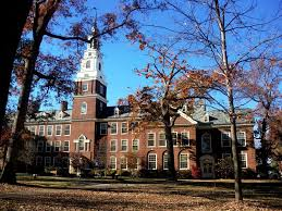 best value colleges for a teaching degree best value schools berea college teaching degrees