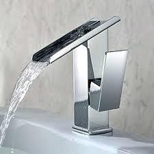 waterfall bathtub faucet orb waterfall bathtub faucet elegant bathroom inside 7 oil rubbed bronze