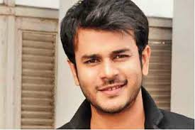 Image result for Jay Soni