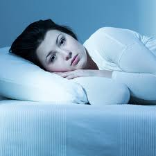 Image result for A sleeping disorder And Sleeplessness