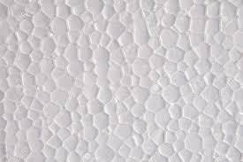 seamless mattress texture. Closeup Of Polystyrene Foam Texture Stock Photo - 12600875 Seamless Mattress