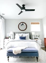 Ceiling Fan For Master Bedroom Best Size Ceiling Fan For Master Awesome What Size Ceiling Fan For Bedroom