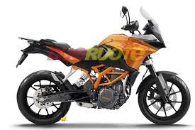 2018 ktm adventure bikes. modren 2018 390 adventure launch throughout 2018 ktm adventure bikes