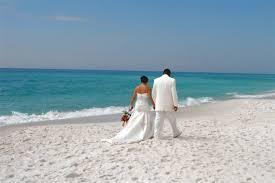 affordable navarre beach weddings pensacola beach weddings Wedding Invitations Fort Walton Beach Fl Wedding Invitations Fort Walton Beach Fl #36 Fort Walton Beach FL Map