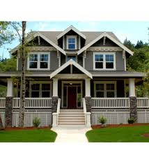 Small Picture Home Plans Wrap Around Porch House Plans With Wrap Around Porch