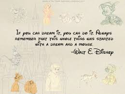 Friendship Quotes From Disney Movies Friendship Quotes