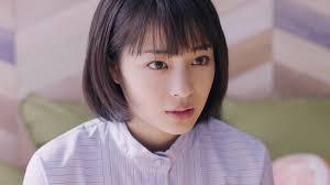 ショートヘアがかわいい芸能人といえば Hachibachi