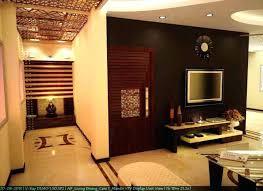 home temple decoration ideas decoration of home best of u sets d a design studio designs ideas home temple decoration ideas