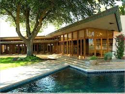 modern ranch house plans. Modern Ranch Houses Contemporary House Plans Homes In Atlanta