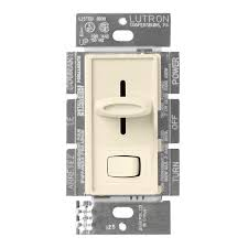 led dimmer switch wiring diagram led image wiring lutron scl 153p wiring diagram lutron image wiring on led dimmer switch wiring diagram