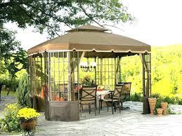 large size of gazebo lighting fixtures diy gazebo chandelier outdoor lighting fixtures electric home outdoor gazebo