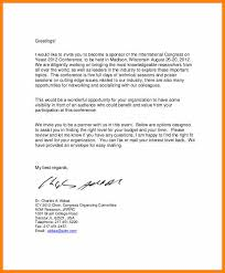 Event Sponsorship Letters.corporate Event Sponsorship Agreement ...
