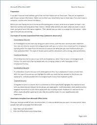 Resume Format Open Office Office Nurse Resumes Curriculum Vitae