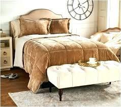 pittsburgh steeler bedding sets pittsburgh steeler bed sheets