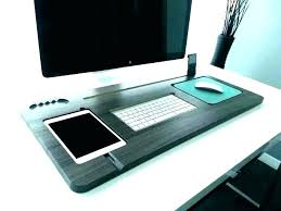 unique office desk. Unique Office Desk Ideas Cool Accessories Designs