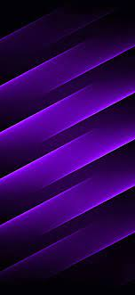 Purple wallpaper, Backgrounds phone ...