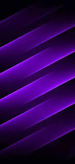 Purple wallpaper, Backgrounds phone ...