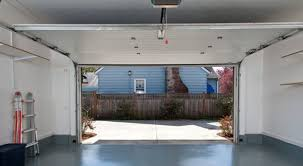 Image Design Ideas Garage Clutter Aging In Place Important Garage Modifications To Help Seniors Who Want To Agein