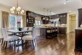 High End Kitchens Designs