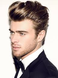 Best Hairstyles for Round Faces for Men furthermore Best haircut for guys with round face – Your new hairstyle photo also  likewise The Best Hairstyles for Round Faced Men moreover The Best Hairstyles for Round Faced Men besides Best Hairstyles for Round Faces for Men in addition Best Hairstyles For Men With Round Faces   Men's Hairstyles together with The Best Hairstyles for Round Faced Men besides 60 Best Male Haircuts For Round Faces    Be Unique in 2017 as well Best Haircut For Round Face Men Hairstyle And Haircuts Ideas likewise 20 Best Hairstyles for Men with Round Faces   AtoZ Hairstyles. on best haircut for men round face