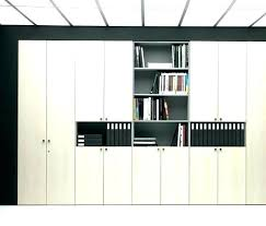 wall cabinets for office. Wall Storage Cabinets Office Mount Cabinet Full Image For Mounted N