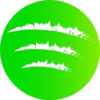 New Spotify Logo - The Spotify Community