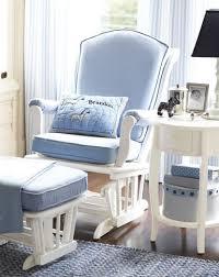 nursery white furniture. choosing furniture for a shared nursery white l