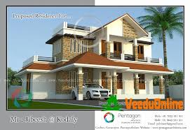 1600 sq ft house plans. 1600 sq ft house plans awesome beautiful kerala double floor plan