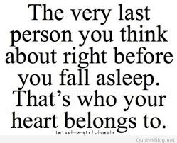 Goodnight Love Quotes Simple Love Good Night Quotes Pics Sayings