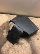 vw beetle fuses fuse boxes vw beetle main fuse box cover lid battery engine fuses