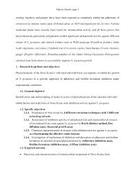 sample scholarship essay sample scholarship essays you have the essay samples for scholarships