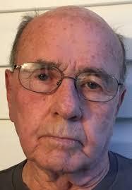 Michael Duane Howell - Sex Offender in Mount Jackson, VA 22842 - VA28911