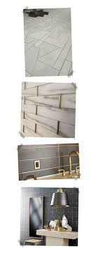 Brass Bathroom Accessories 17 Best Ideas About Gold Bathroom Accessories On Pinterest Brass