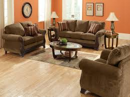 orange living room furniture burnt orange living room orange living room furniture burnt orange living room burnt orange living room furniture
