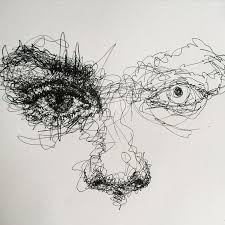 art drawing office. scribble art to make your home and office look awesome bored drawing