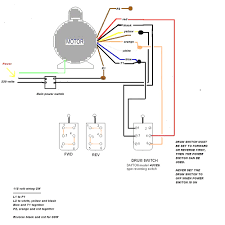 baldor single phase motor wiring diagrams blonton com adorable single phase motor wiring diagram with capacitor baldor single phase motor wiring diagrams blonton com adorable reliance diagram blues deluxe leviton at baldor motors wiring diagram