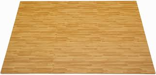 hardwood floor chair mats. Contemporary Desk Chair Mat For Hardwood Floors Gallery-Stunning Floor Mats
