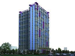 Apartment Building 16001200 Transprent Png Free Download Building