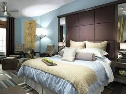 candice olson bedroom designs. Candice Olson Bedroom Furniture Divine Design With Bedrooms Designs