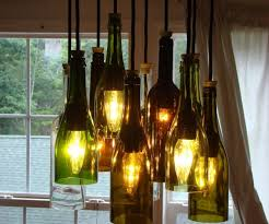 medium size of especial diy bottle chandelier images about wine bottle chandelier on home interior