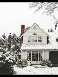 ↳ ᴘɪɴ: ᴄᴀʀʟᴇᴇᴛʏʟᴇʀ ❁ | there\u0027s no place like home ...