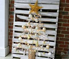 Handcrafted Driftwood Christmas Tree Features Adjustable Wood Wooden Branch Christmas Tree