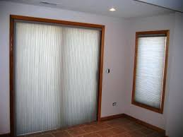 vertical blinds for patio doors cellular vertical blinds sliding doors vertical blinds patio doors