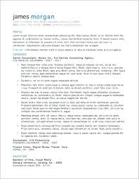 Charming Decoration Best Resume Format Forbes Forbes Resume Tips